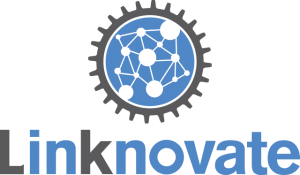 Linknovate-with-logo-high-resol-smaller